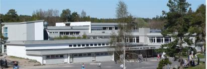 Forespørsel om skoleskyss i Høvåg