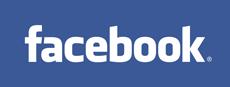 Lillesand KrF på Facebook