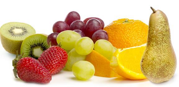 Forespørsel om skolefrukt