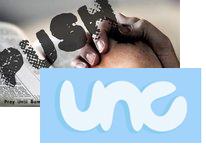 KrF støtter UNG og PUSH